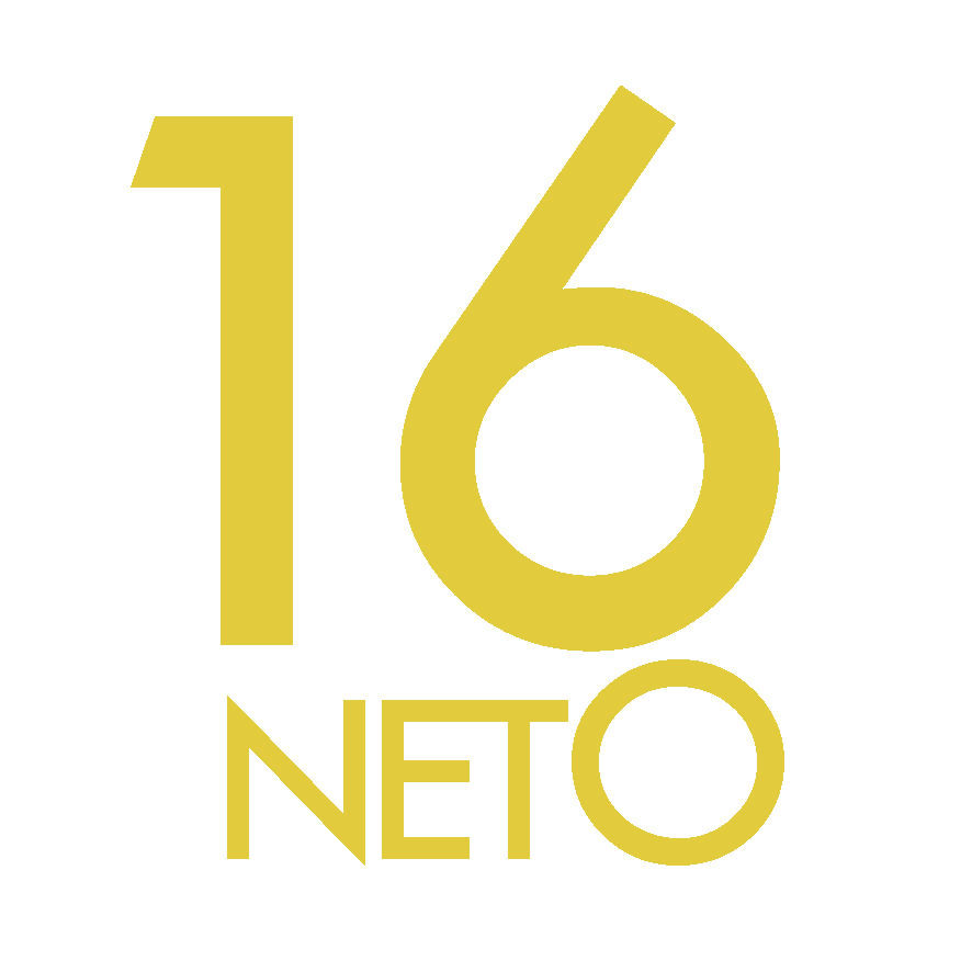 16NetO