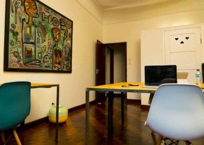 office_16Neto