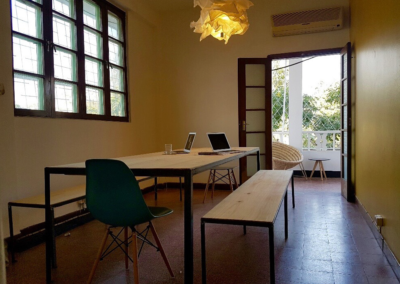 meeting room 16neto